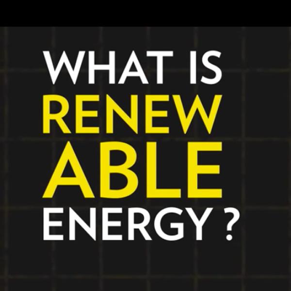what-is-renewable-energy