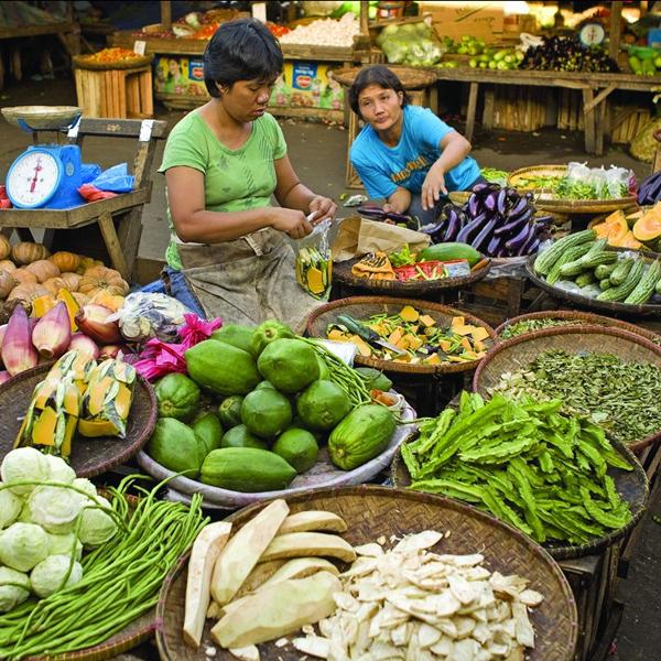 mercato asia