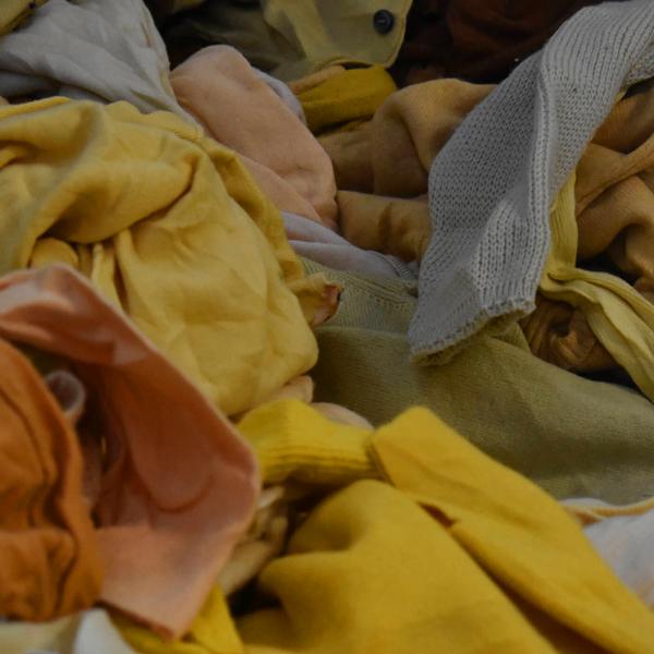 maglioni di lana