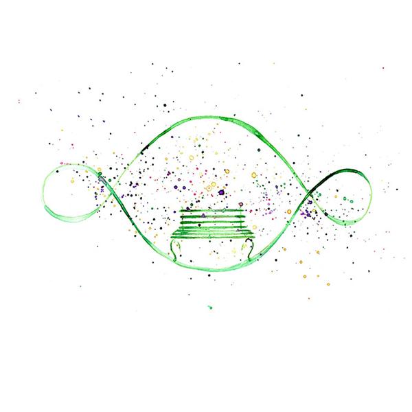 100panchine-logo