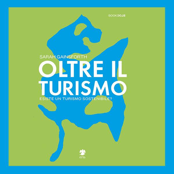 Cover Oltre il turismo