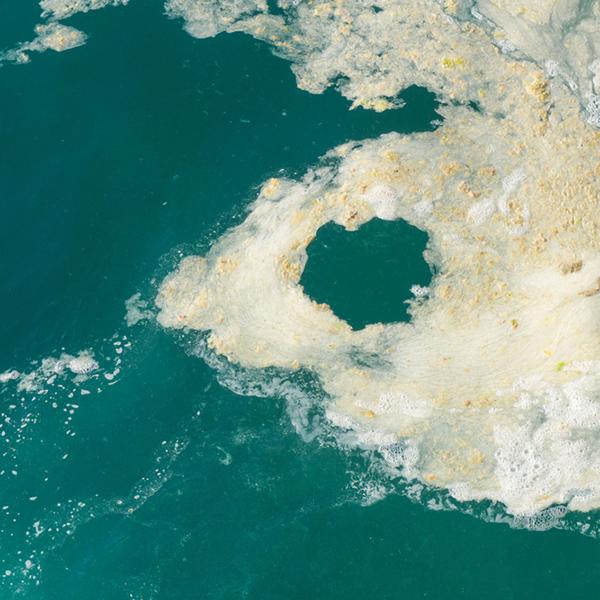 mucillagene mar di marmara