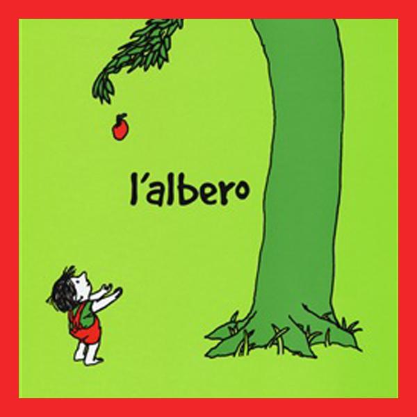 l'Albero-Cover